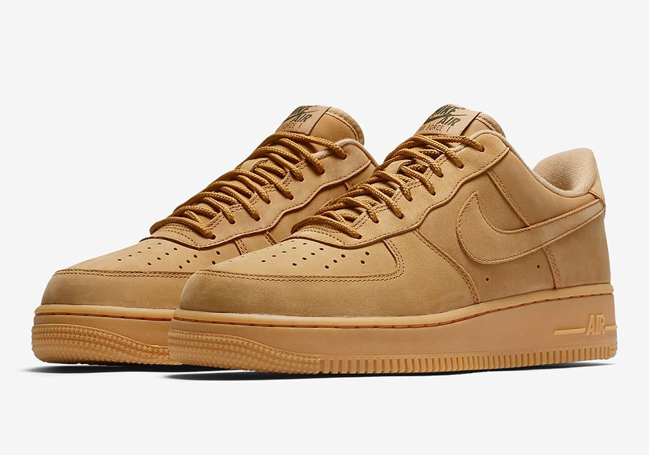 nike-air-force-1-low-flax-aa4061-200-release-2017