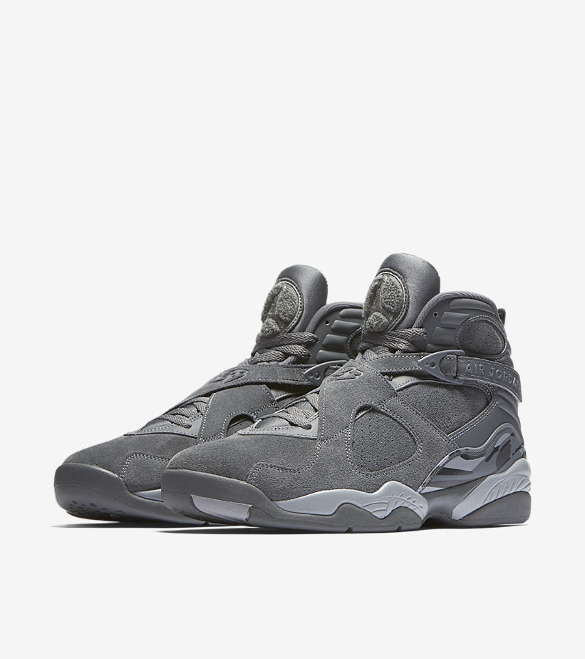 nike-air-jordan-8-retro-cool-grey-release-20170826