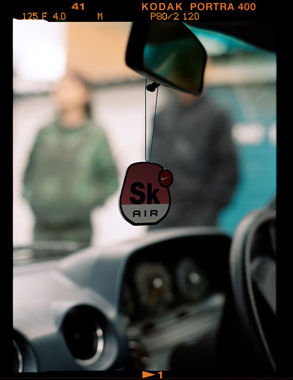nike-air-max-97-ultra-sk-skepta-release-20170902