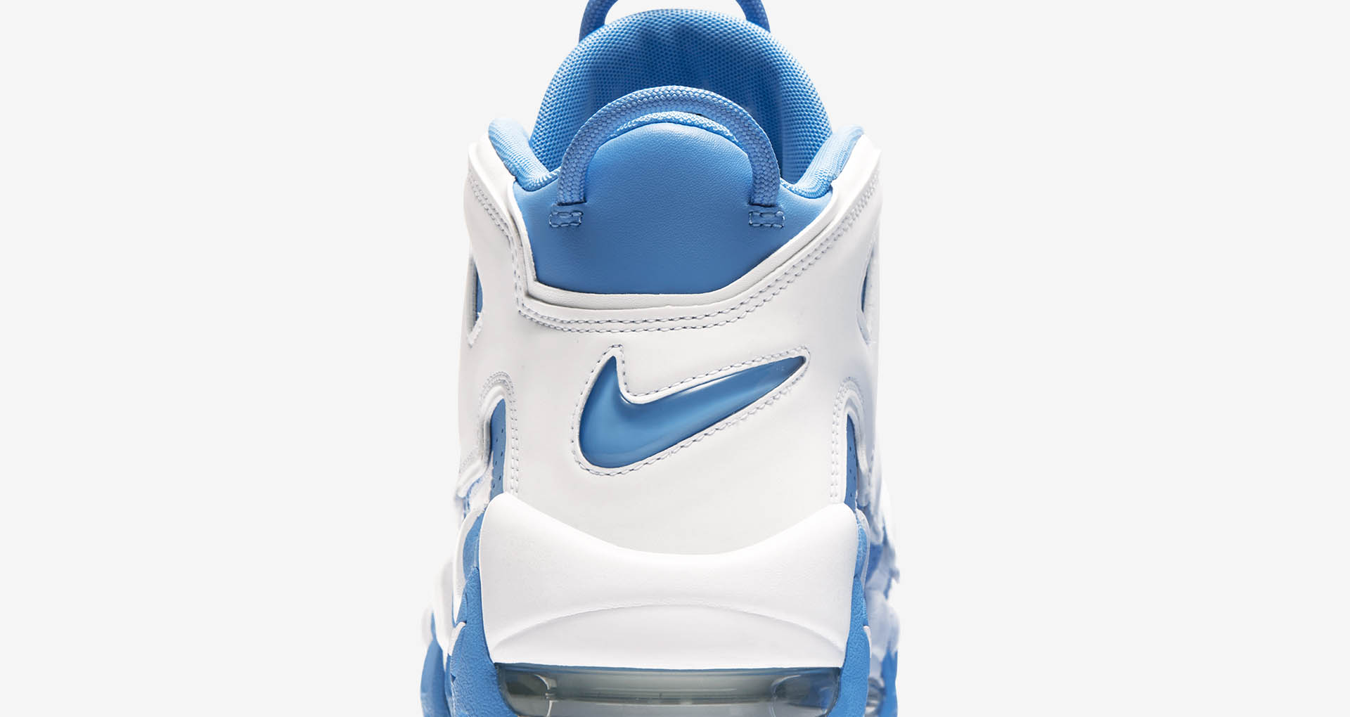 nike-air-more-uptempo-96-univ-blue-921948-401-release-20170901