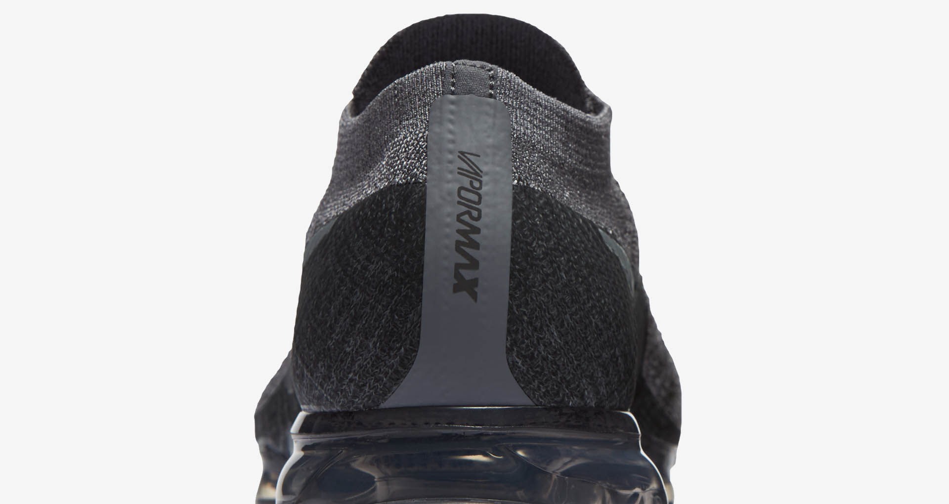 nike-air-vapormax-cool-grey-dark-grey-release-20170803