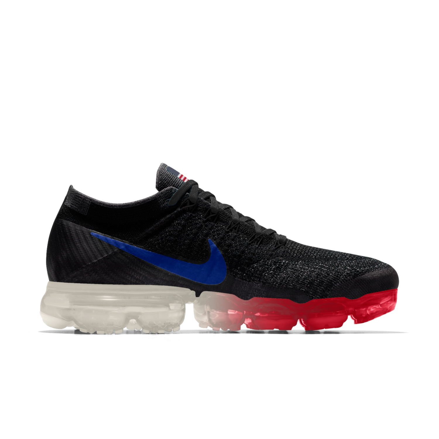 nike-air-vapormax-id-world-flags-release-20170808