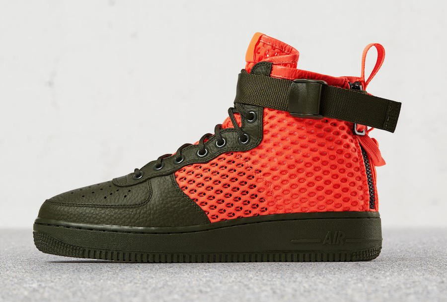 nike-sf-af-1-mid-aa7345-300-release-20170810