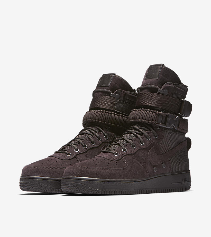 nike-sf-af1-high-velvet-brown-864024-203-release-20170902