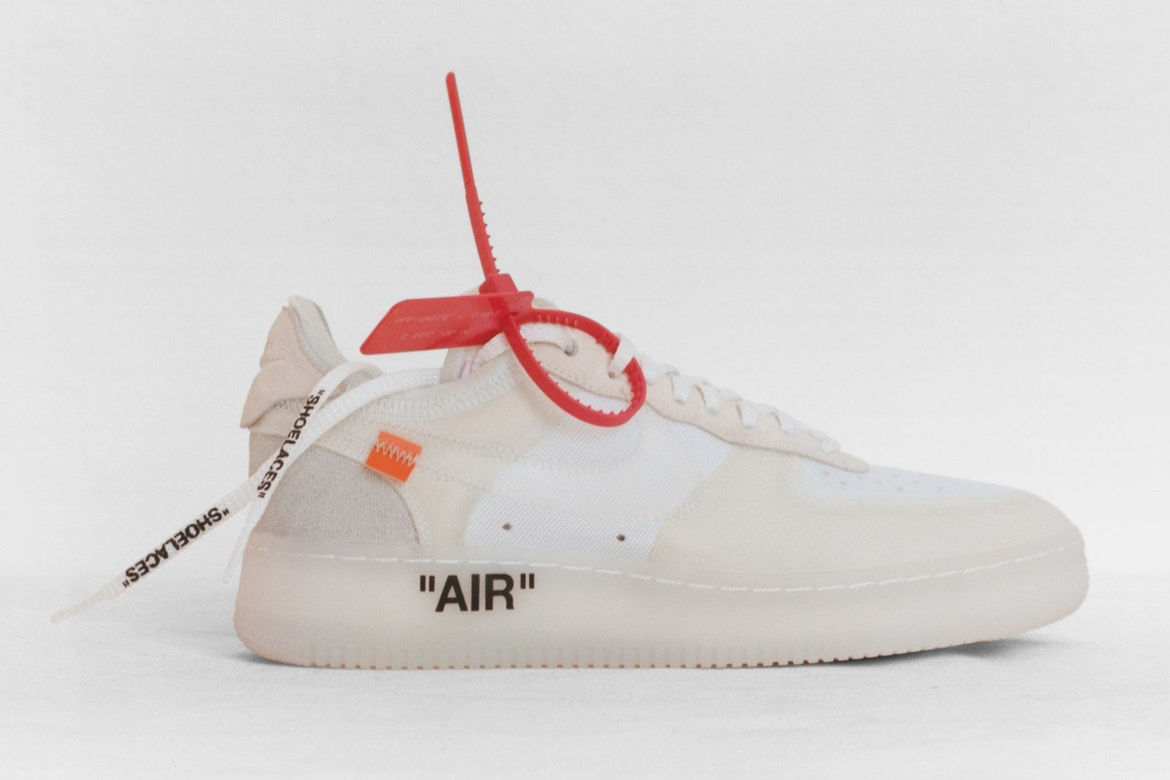 off-white-nike-air-force-1-low