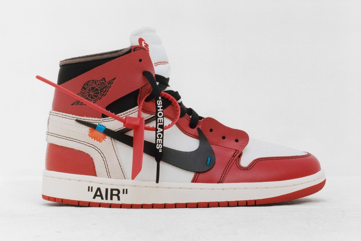 off-white-nike-air-jordan-1-aa3834-101