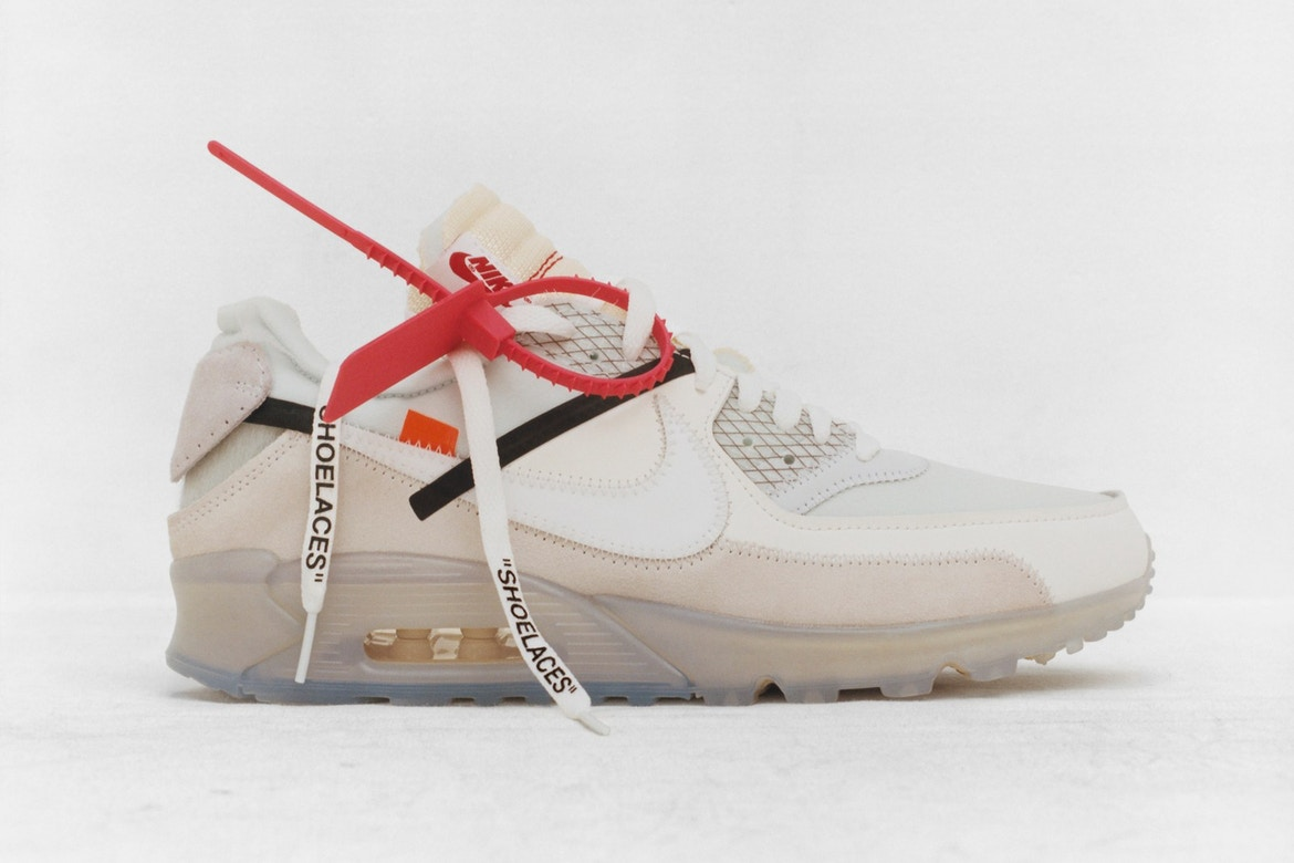 off-white-nike-air-max-90