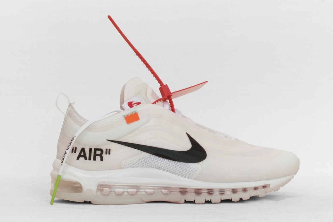 off-white-nike-air-max-97