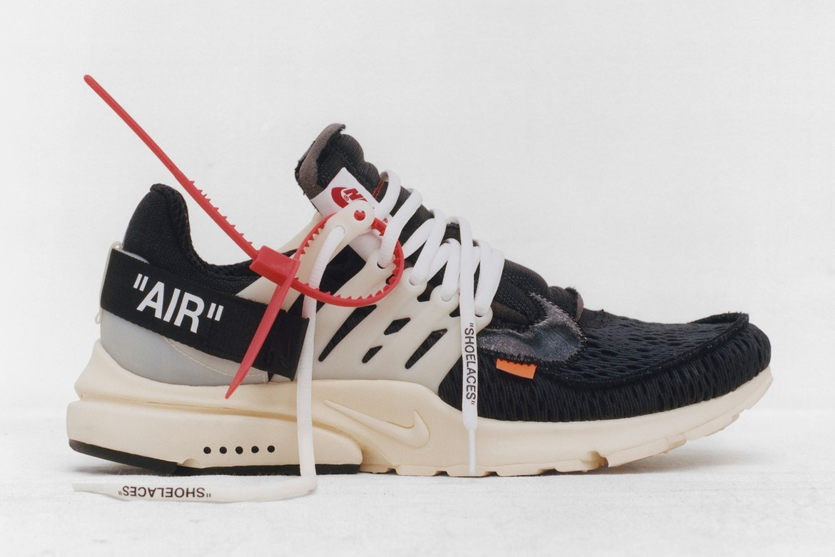 off-white-nike-air-presto