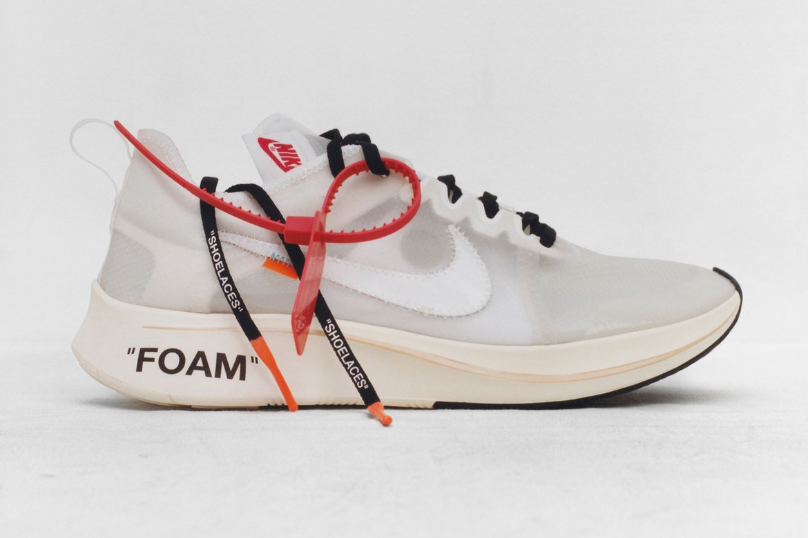 off-white-nike-zoom-vaporfly