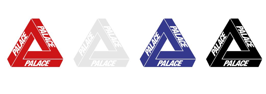 palace-skateboards-2017-autumn-collection-launch-20170811