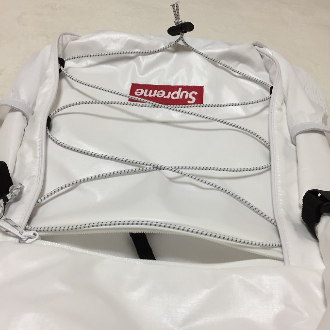 supreme-2017aw-backpack-bag-review