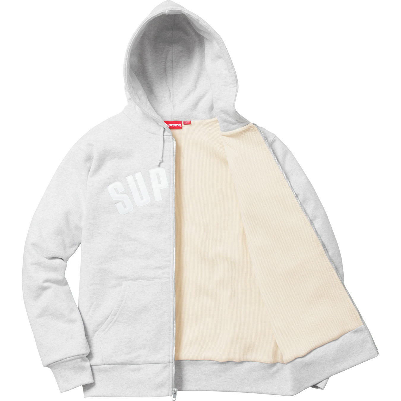 supreme-2017aw-fall-winter-arc-logo-thermal-zip-up-sweatshirt