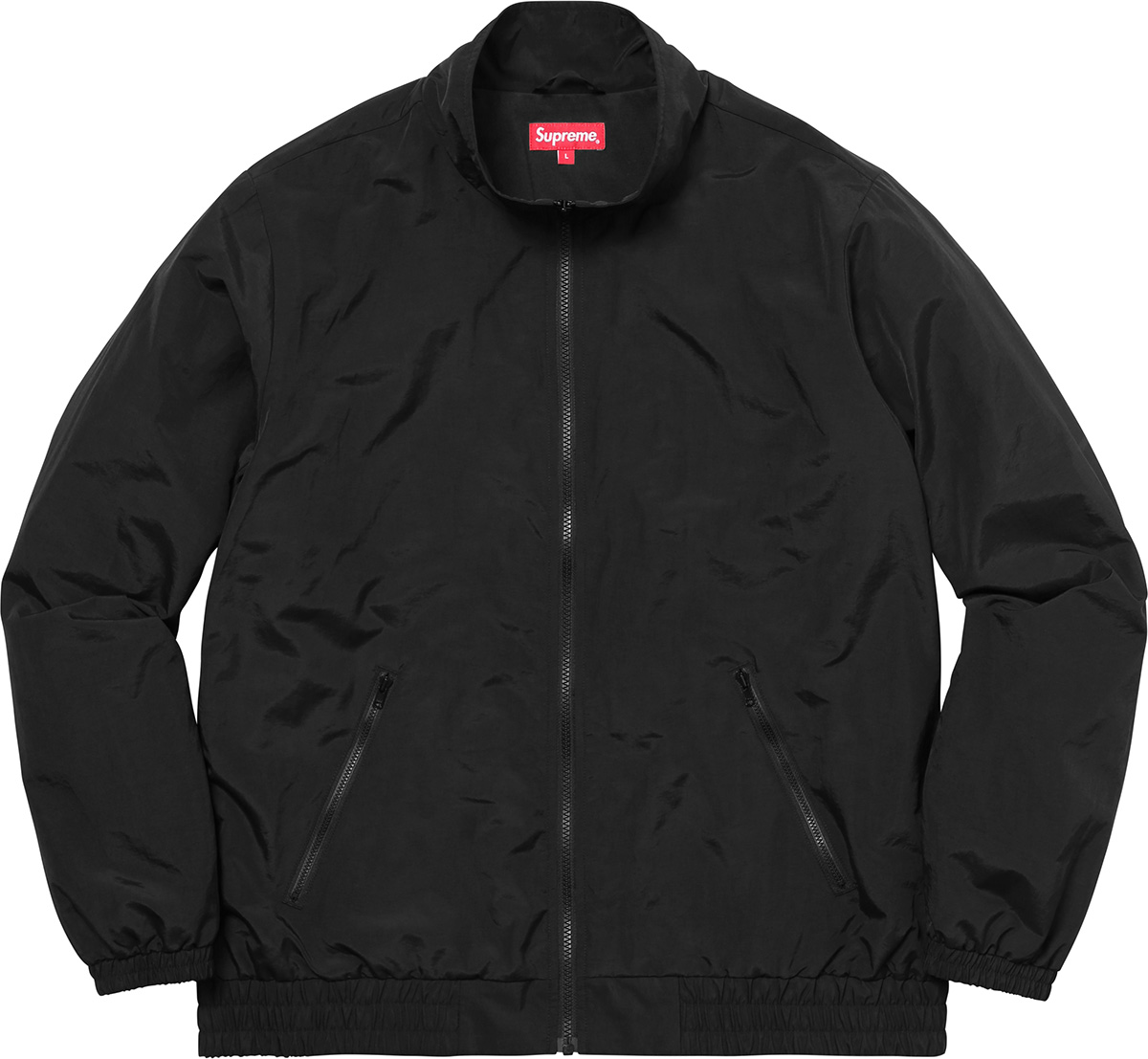 supreme-2017aw-fall-winter-arc-track-jacket