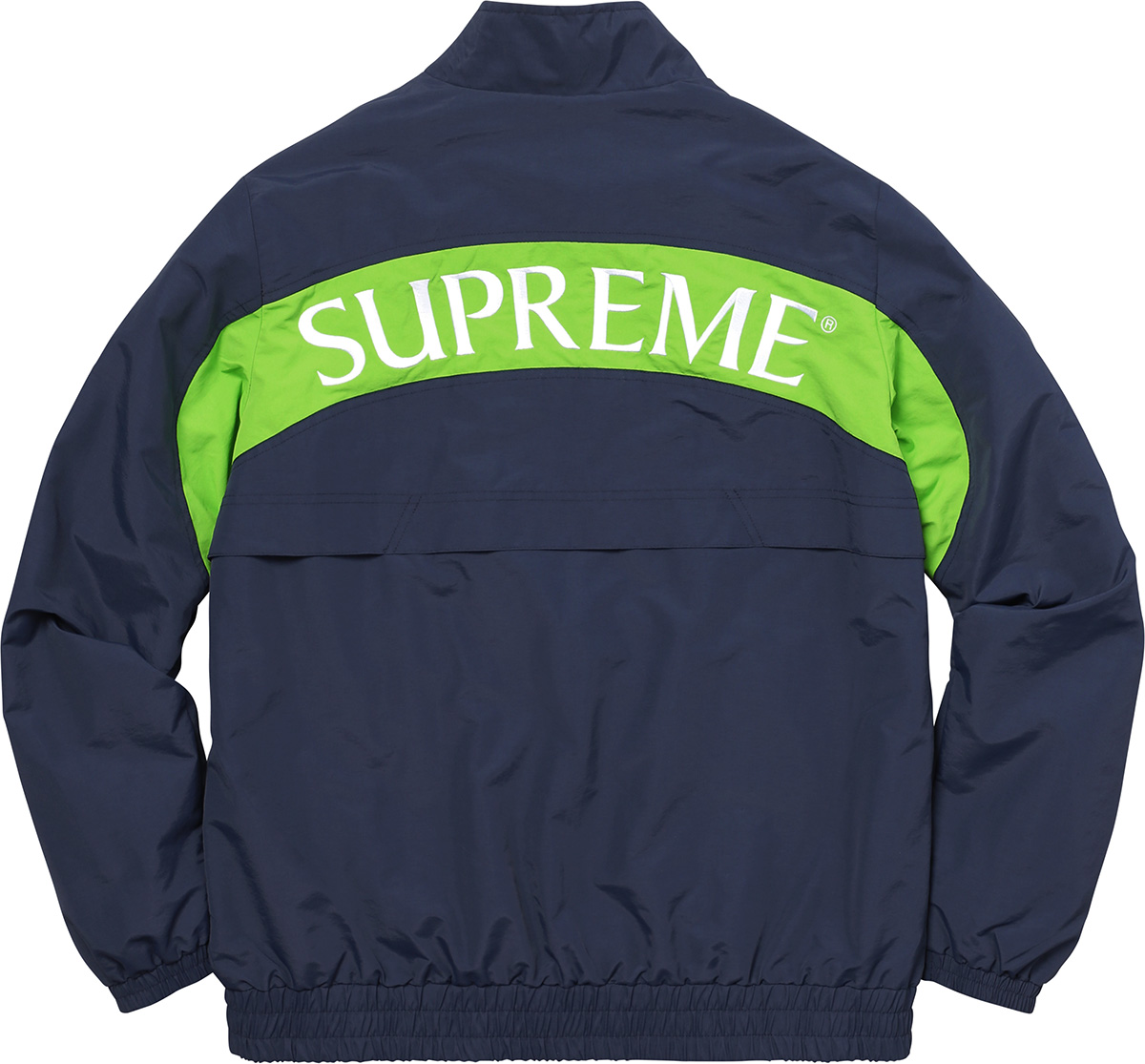 supreme-2017aw-fall-winter-arc-track-jacket-01