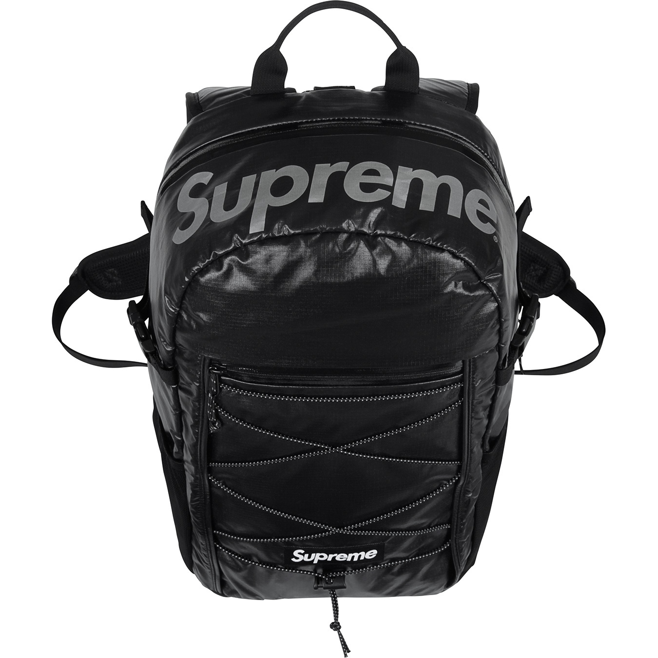 supreme-2017aw-fall-winter-backpack