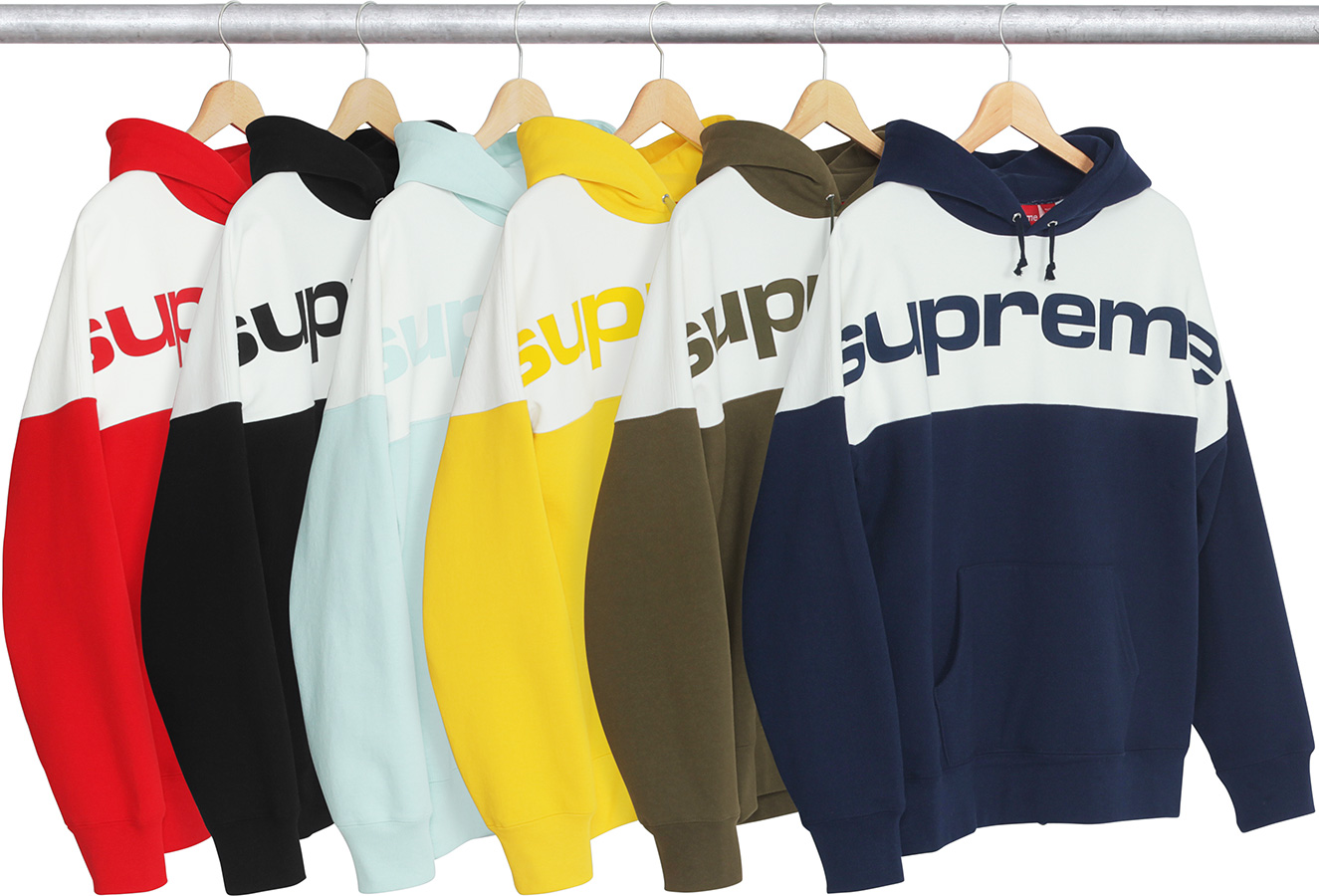 supreme-2017aw-fall-winter-blocked-hooded-sweatshirt