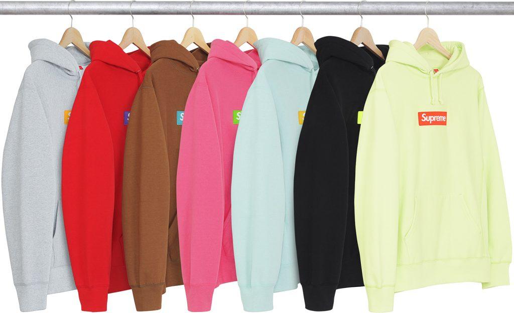 supreme-2017aw-fall-winter-box-logo-hooded-sweatshirt