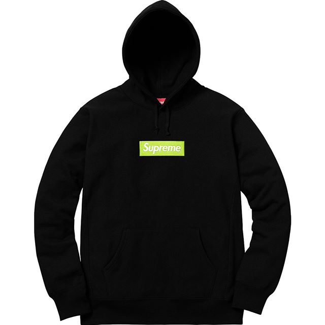 supreme-2017aw-fall-winter-box-logo-hooded-sweatshirt