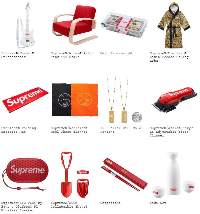 designer fashion e9325 8e72a ... supreme-2017aw-fall-winter-collection-accessories-skate ...