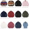 Supreme 2017AWコレクションのジャケット一覧ページ1