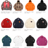 Supreme 2017AWコレクションのジャケット一覧ページ3