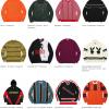 Supreme 2017AWコレクションのトップス・セーター一覧ページ1