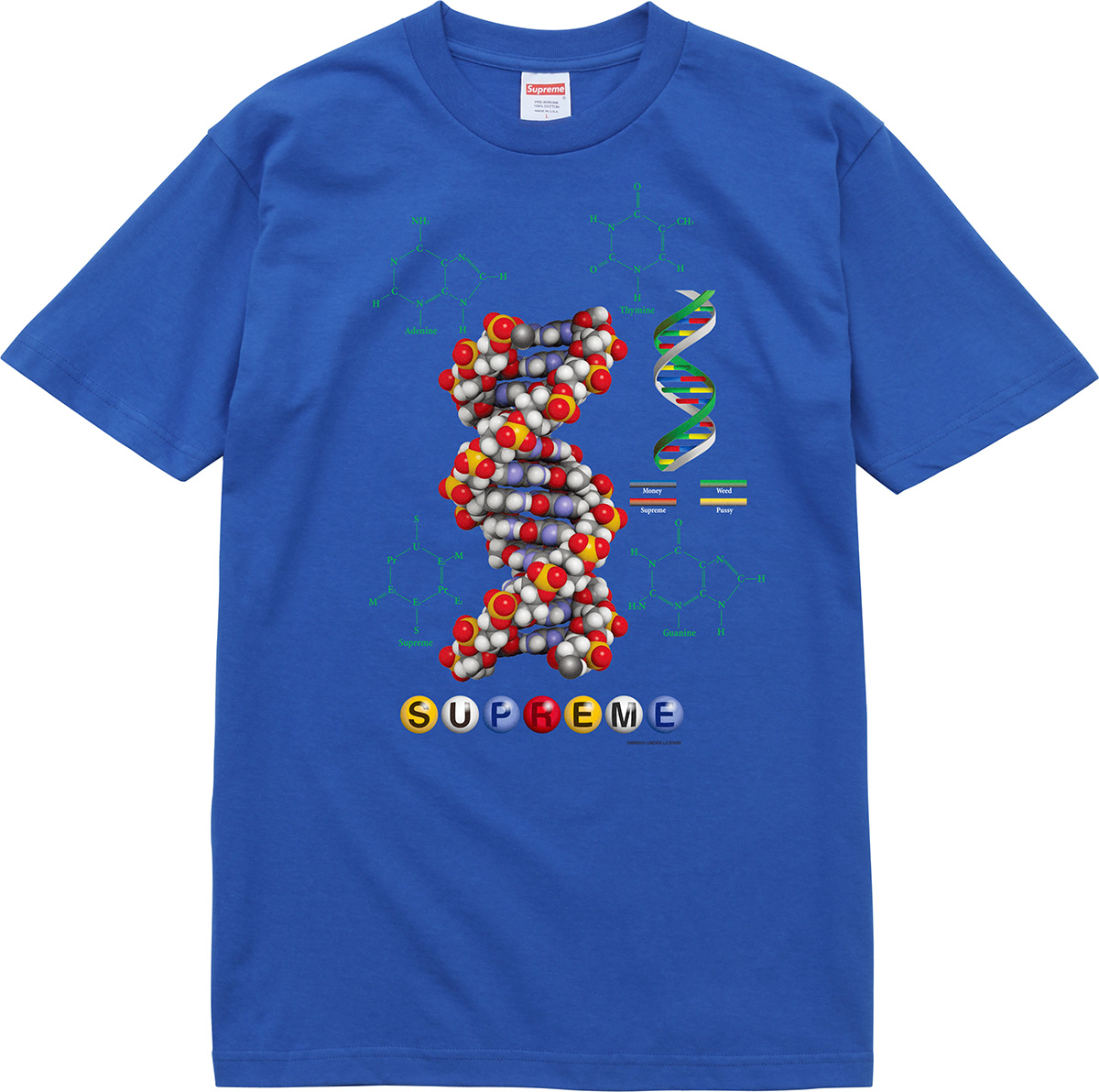 supreme-2017aw-fall-winter-dna-tee