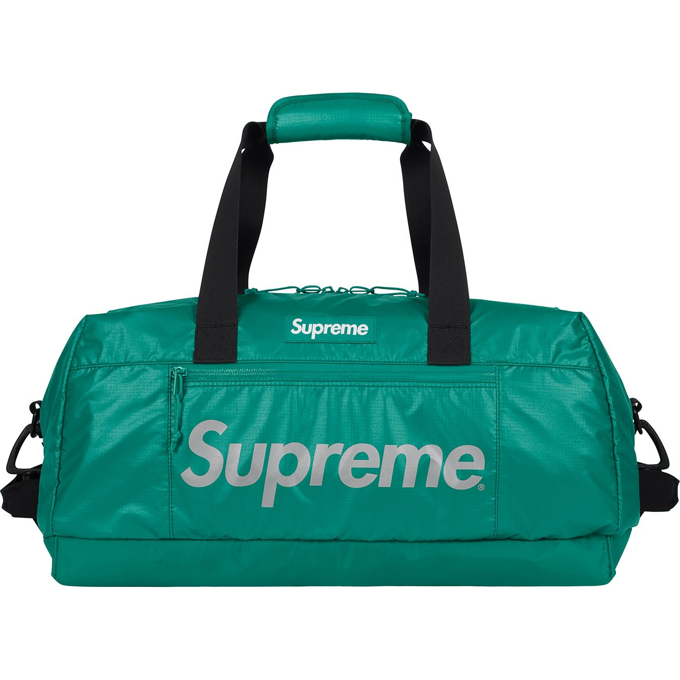 supreme-2017aw-fall-winter-duffle-bag