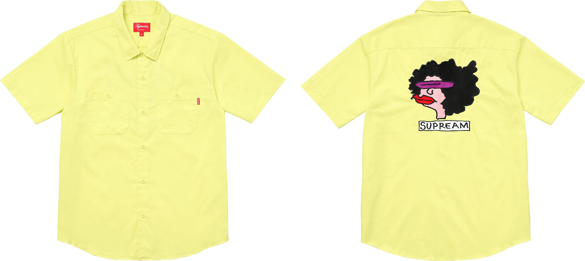 supreme-2017aw-fall-winter-gonz-work-shirt