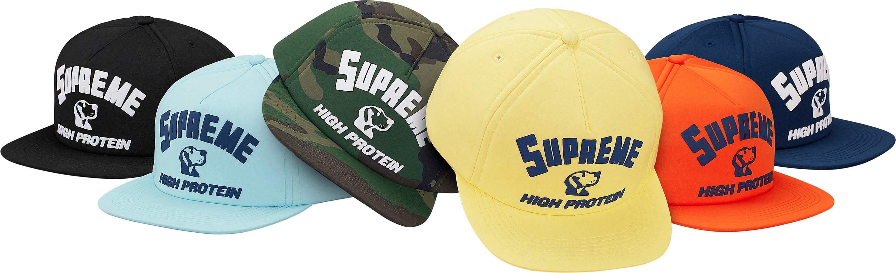 supreme-2017aw-fall-winter-high-protein-5-panel