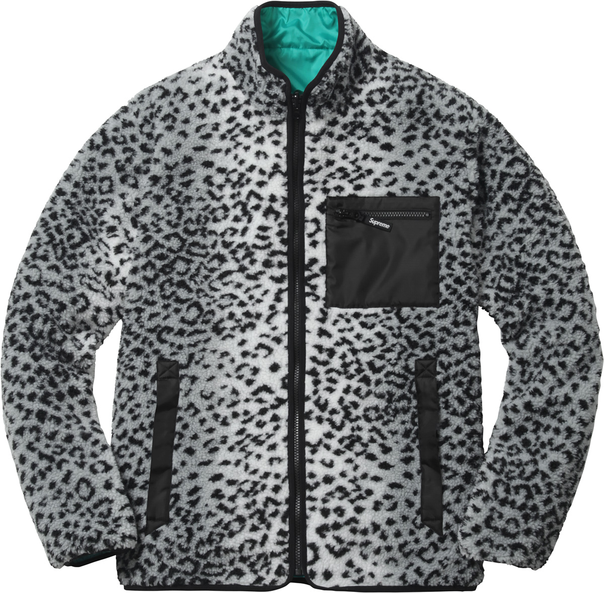 supreme-2017aw-fall-winter-leopard-fleece-reversible-jacket