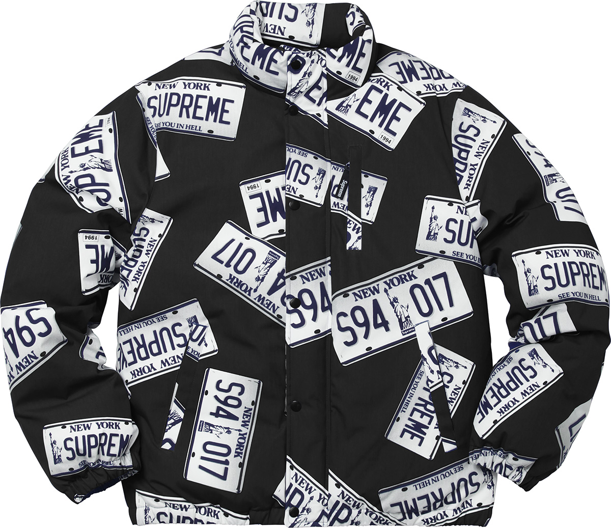 supreme-2017aw-fall-winter-license-plate-puffy-jacket