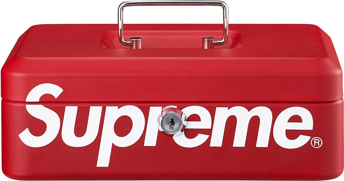 supreme-2017aw-fall-winter-lock-box