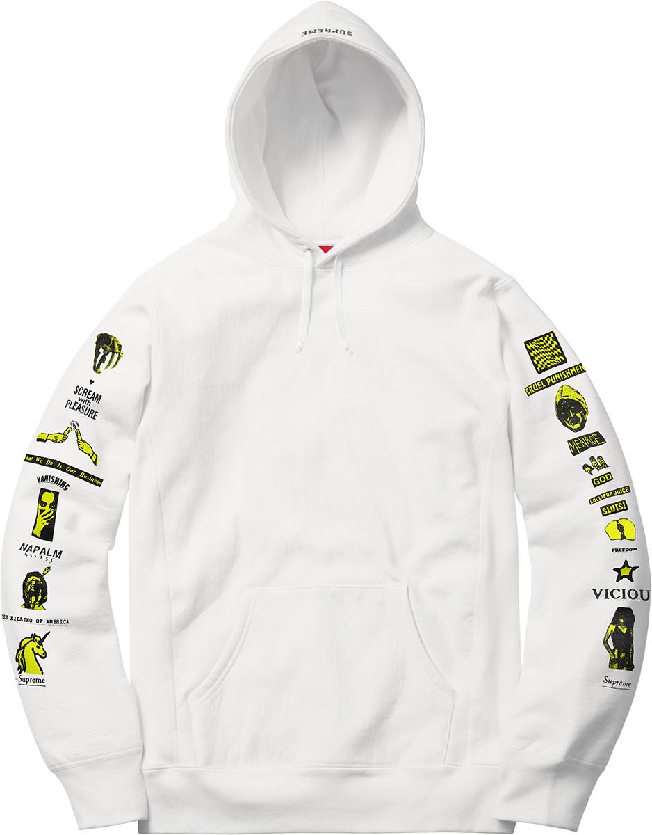 supreme-2017aw-fall-winter-menace-hooded-sweatshirt