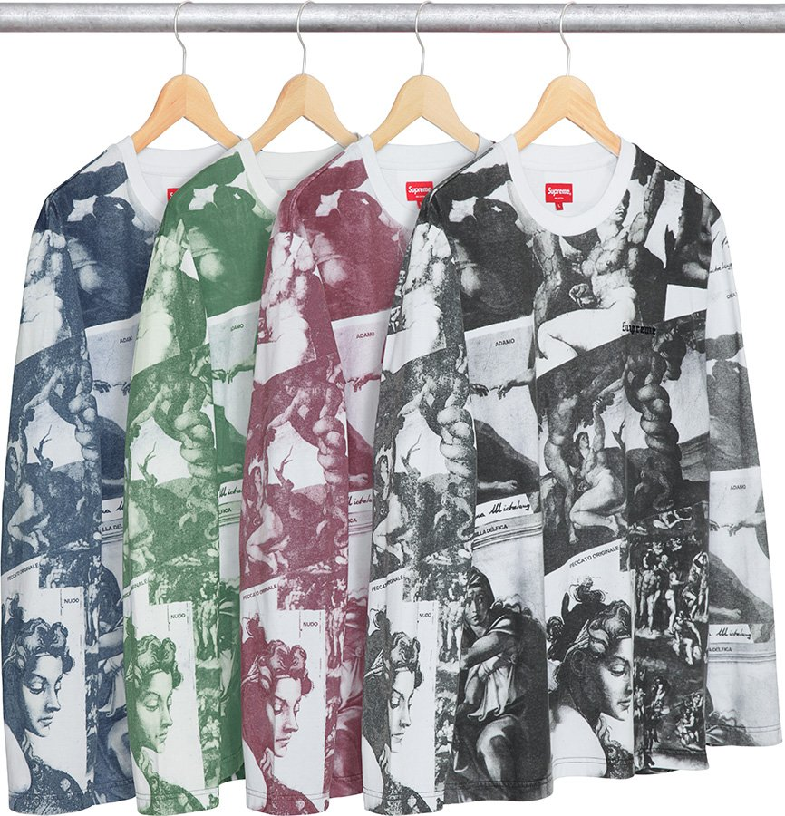 supreme-2017aw-fall-winter-michelangelo-l-s-top