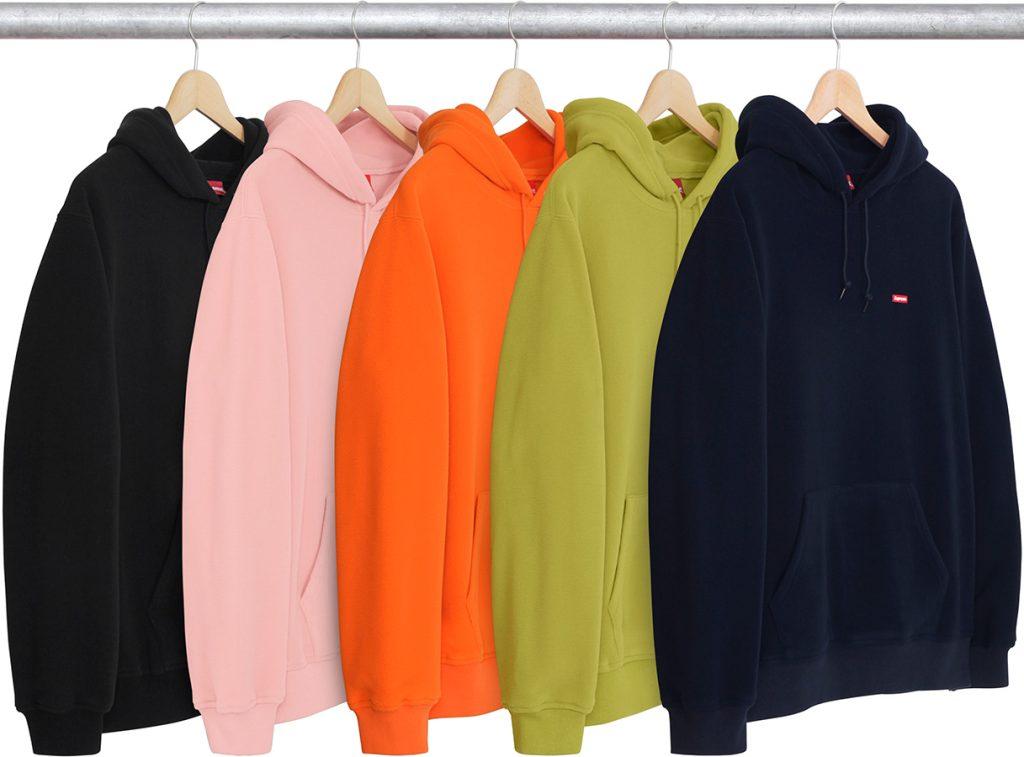 supreme-2017aw-fall-winter-polartec-hooded-sweatshirt