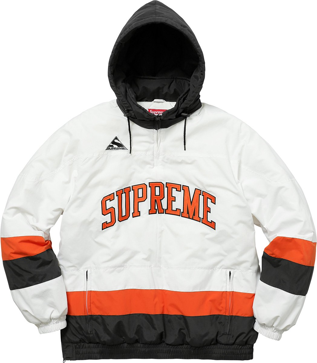 supreme-2017aw-fall-winter-puffy-hockey-pullover