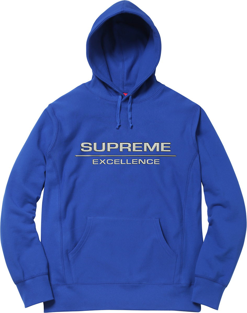 supreme-2017aw-fall-winter-reflective-excellence-hooded-sweatshirt