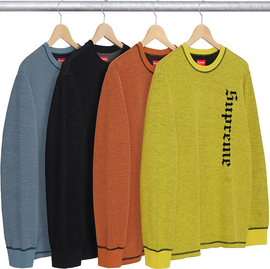 supreme-2017aw-fall-winter-reverse-terry-l-s-top