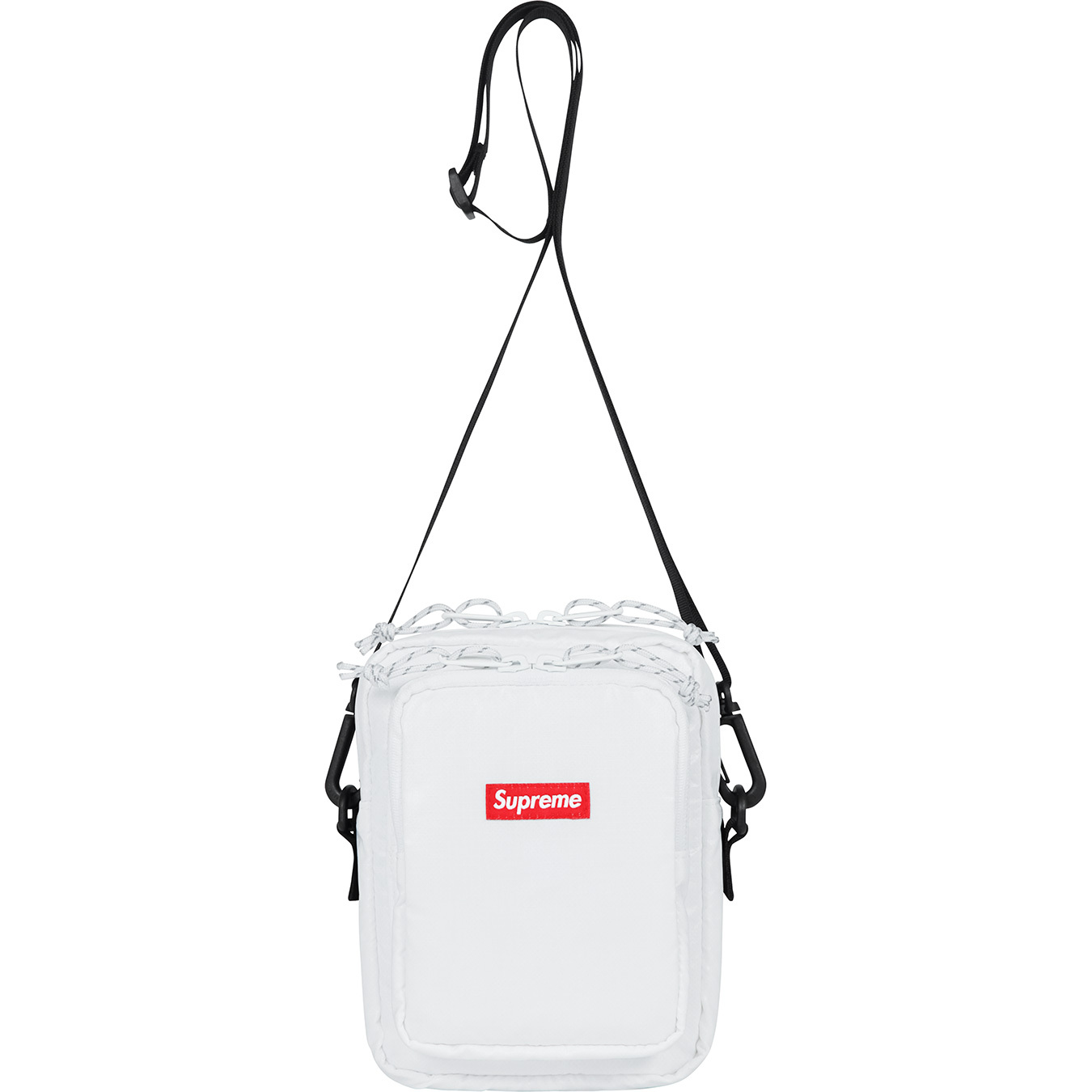 supreme-2017aw-fall-winter-shoulder-bag