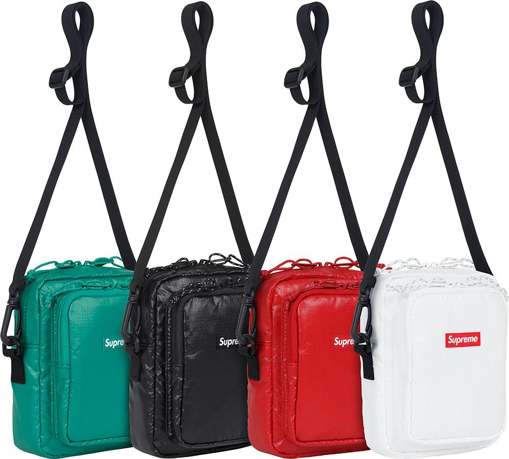 supreme-2017aw-fall-winter-shoulder-bag