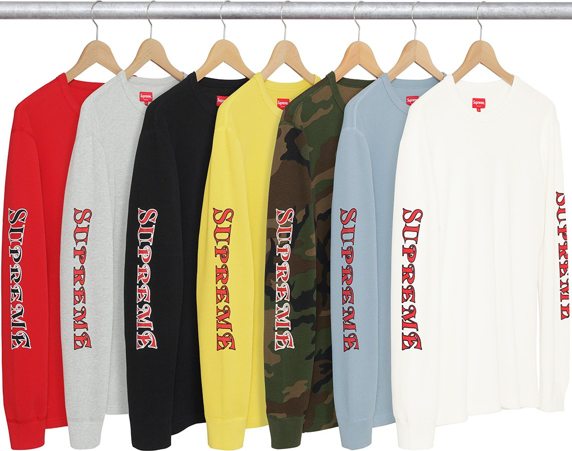 supreme-2017aw-fall-winter-sleeve-logo-waffle-thermal