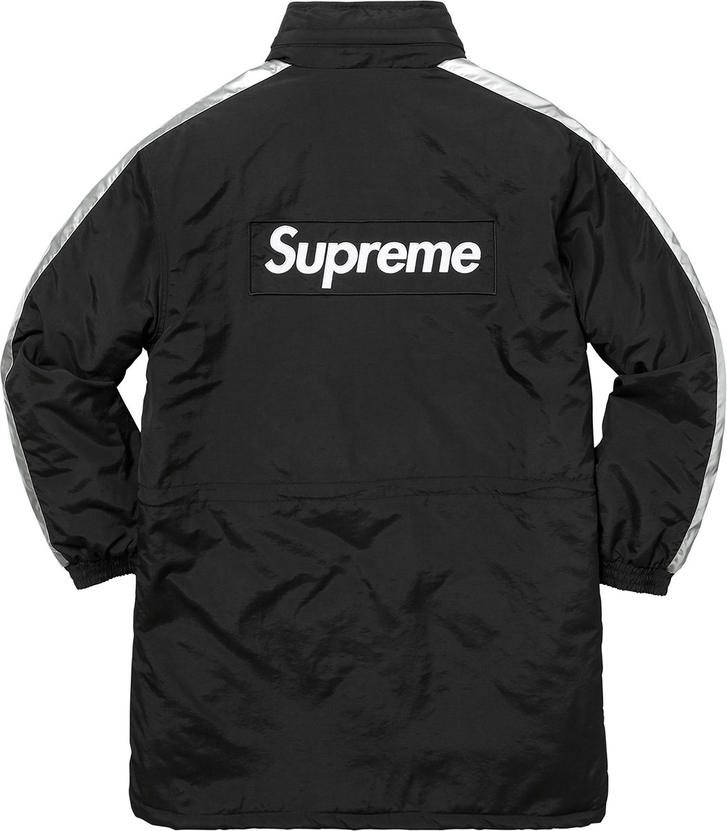 supreme-2017aw-fall-winter-stadium-parka
