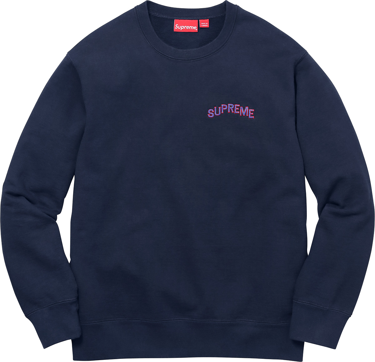 supreme-2017aw-fall-winter-step-arc-crewneck