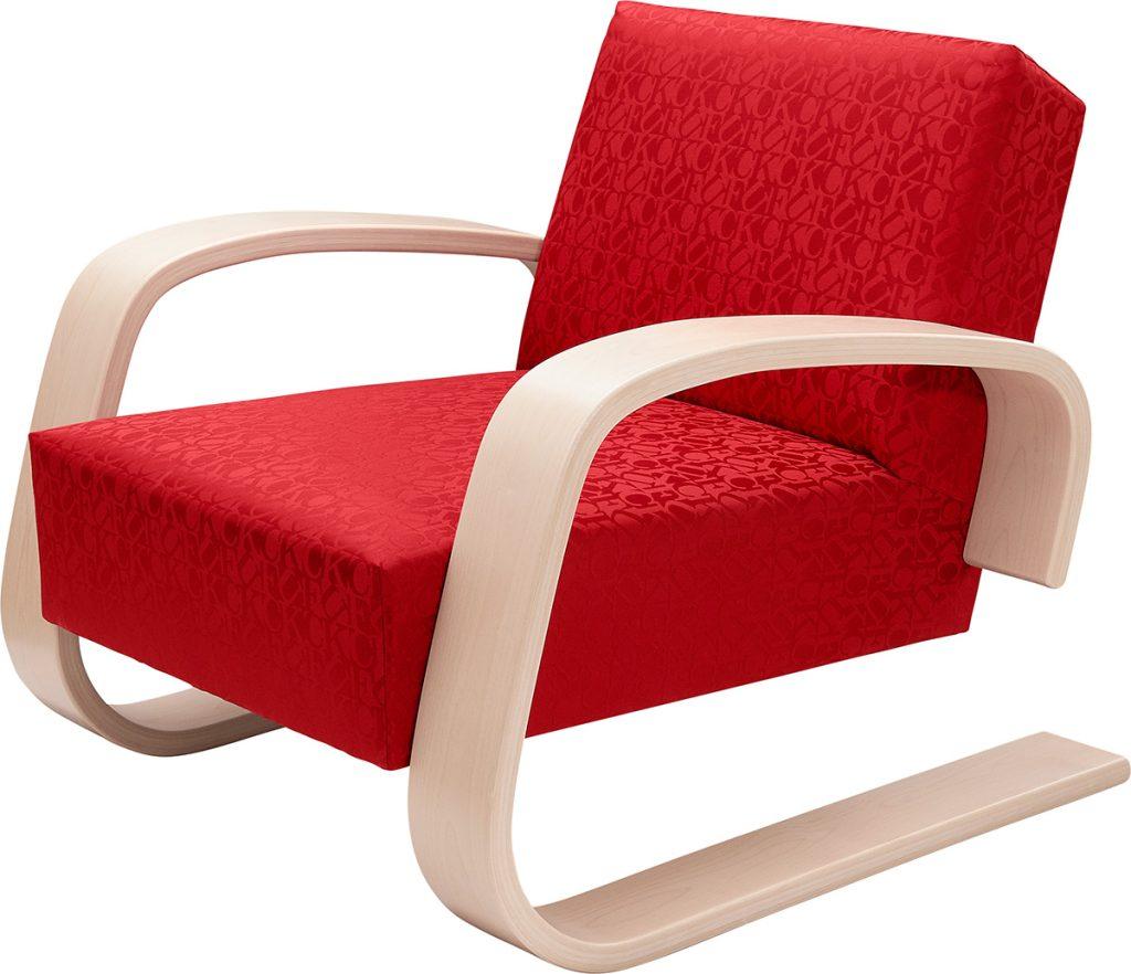 supreme-2017aw-fall-winter-supreme-artek-aalto-tank-400-chair