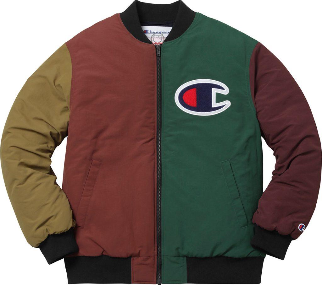 supreme-2017aw-fall-winter-supreme-champion-color-blocked-jacket