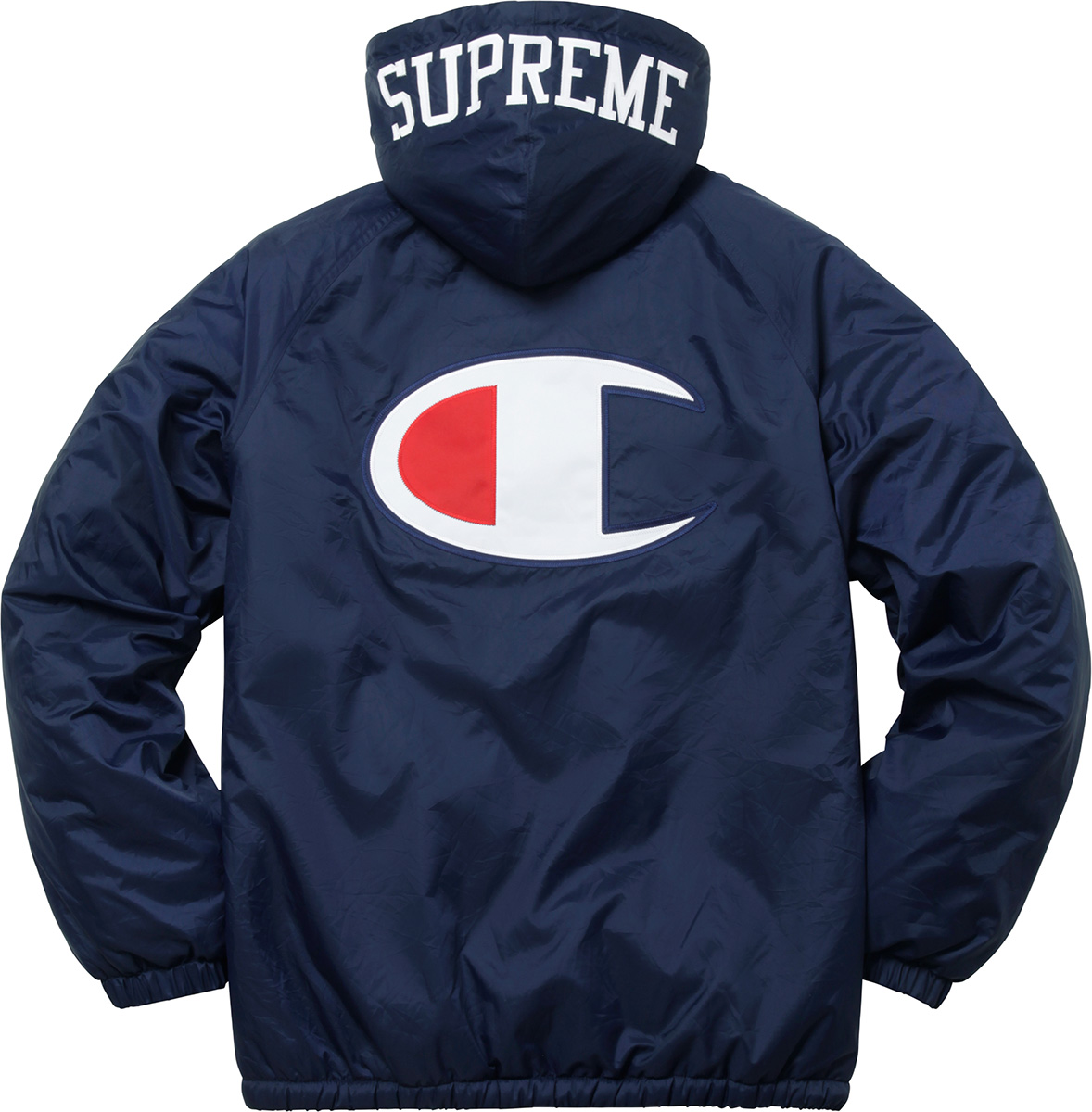 supreme-2017aw-fall-winter-supreme-champion-sherpa-lined-hooded-jacket