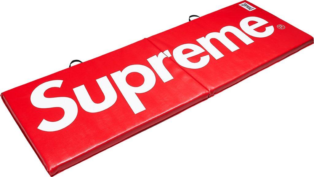 supreme-2017aw-fall-winter-supreme-everlast-folding-exercise-mat
