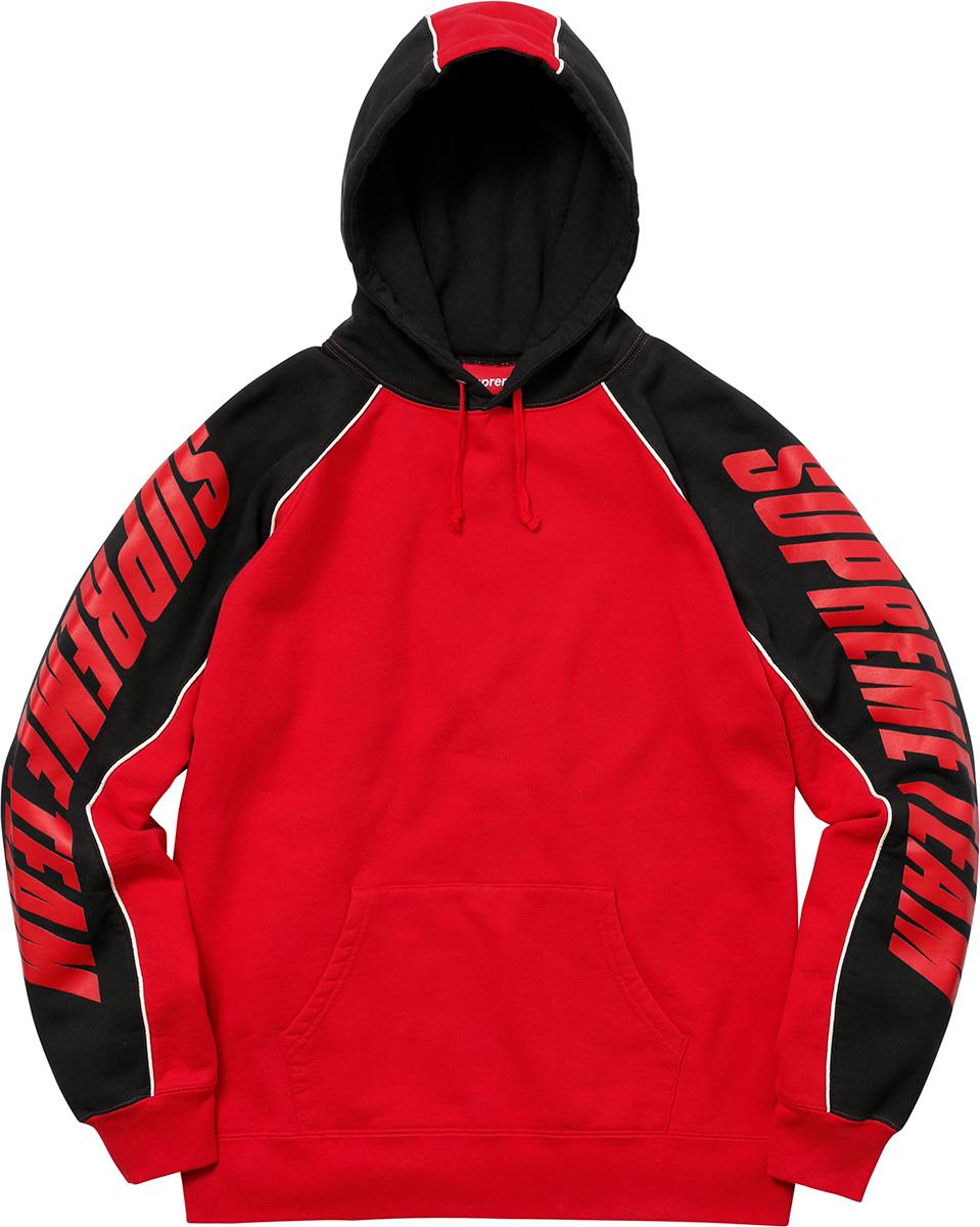 supreme-2017aw-fall-winter-supreme-gt-hooded-sweatshirt